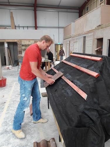 Gallery Image Roofing.jpg