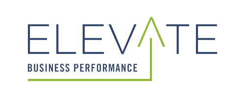 Elevate Business Performance