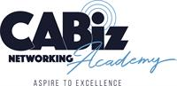 CABiz Ltd