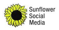 Sunflower Social Media