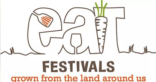 Gallery Image Eat_Festivals_logo_.png