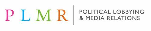 Gallery Image PLMR_logo.jpg