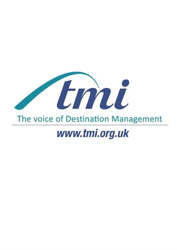 Gallery Image TMI_logo__The_voice_of_destination_management_logo_Hi_Res_May_2019-1.jpg