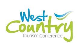 Gallery Image WCTC_logo.jpg