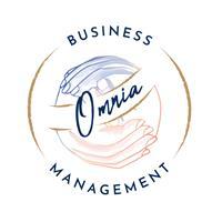 Omnia Business Management