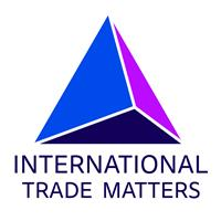International Trade Matters Ltd