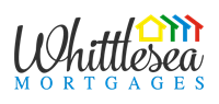 Whittlesea Mortgages