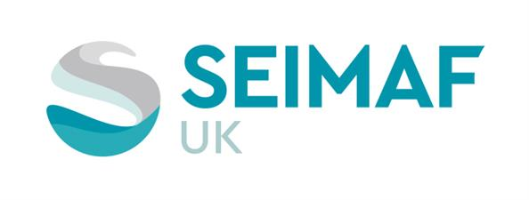 SEIMAF UK Ltd