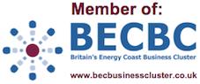BECBC member