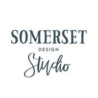 Somerset Design Studio