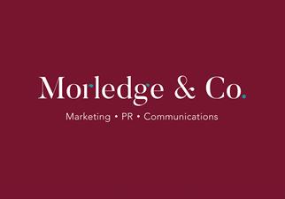 Morledge & Co