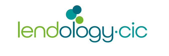 Lendology CIC