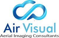 Air Visual Limited