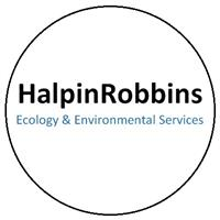 HalpinRobbins Ltd