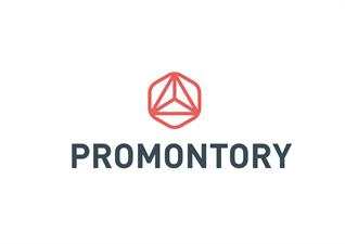 Promontory Consult
