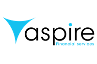 Aspire Financial Services
