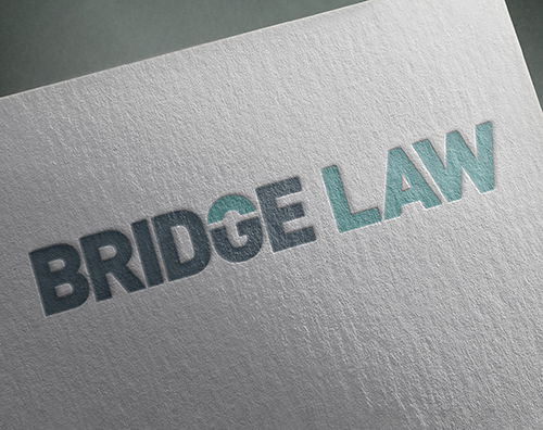 Gallery Image Bridge_Law_Logo.jpg