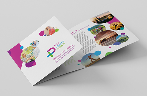 Gallery Image PH_Recruitment_Brochure.jpg