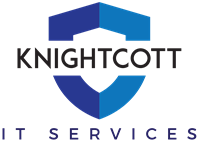 Knightcott IT Services