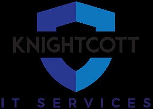 Knightcott IT Services