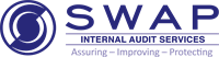 SWAP Internal Audit Services Ltd