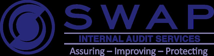 SWAP Internal Audit Services Ltd