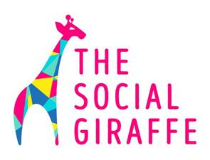 The Social Giraffe Ltd