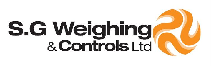 SG Weighing and Controls Limited