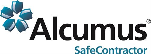Safe Contractor member