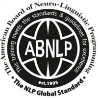 Certified NLP/Time Line Therapy & Hypnosis Master Coach