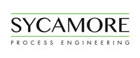 Sycamore Process Engineering Ltd