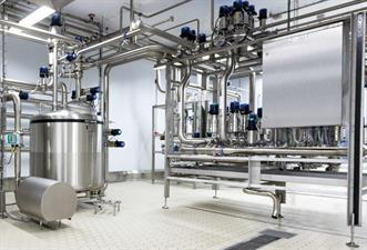 Sycamore Process Engineering Ltd