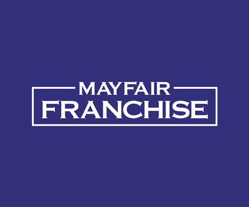 Mayfair Franchise | Business Consultancy - Somerset Chamber