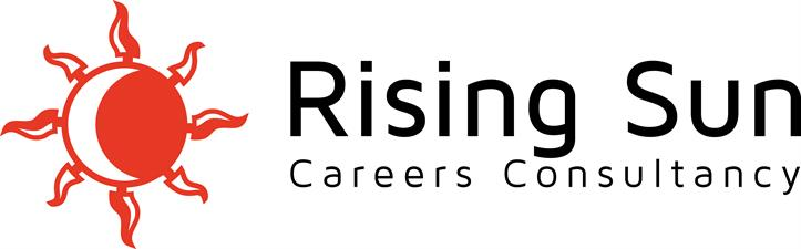 Rising Sun Careers Consultancy Ltd