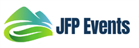 JFP Events