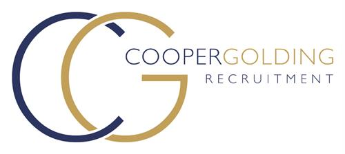 Gallery Image Cooper_Golding_recruit_logo_web.jpg