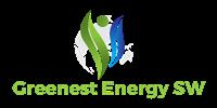 Greenest Energy SW Ltd