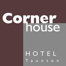 The Corner House Hotel