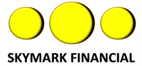 Skymark Financial Ltd