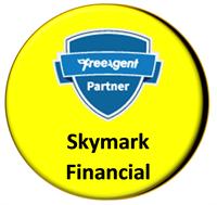 Skymark Financial Ltd - Taunton