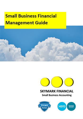 Download your Free Guide from the website