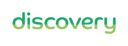 Discovery Supported Employment