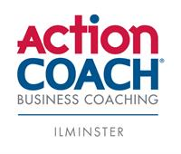 ActionCOACH Ilminster - Ilminster