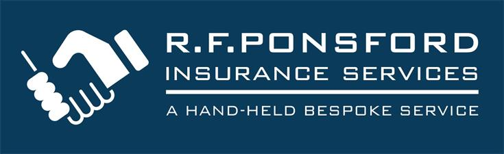R F Ponsford Insurance Services