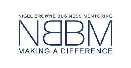 Nigel Browne Business Mentoring Ltd