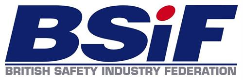 Accredited Safety Supplier