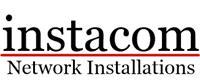 Instacom Network Installations - Glastonbury
