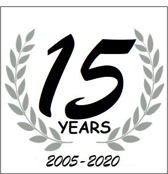 Gallery Image 15_Year_Logo.jpg