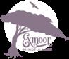 Exmoor Mindfulness