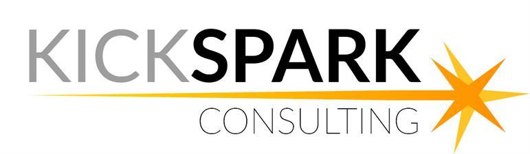 Kickspark Consulting Ltd